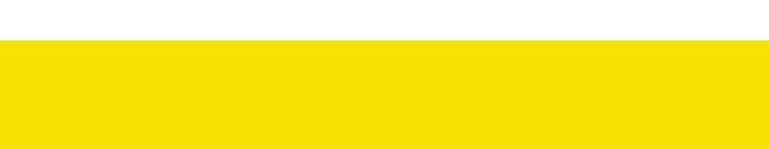 壁−1GP(カベワンGP)